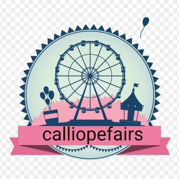 calliopefairs